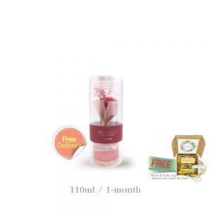 Corsage Diffuser Sweet Rose