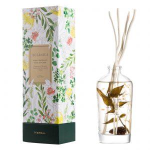 Fleur Diffuser Herbal