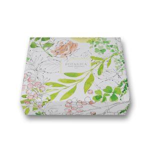 Botanica Gift Set (M)- 2 Items (Mix & Match)