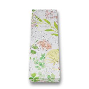 Botanica Gift Set (L) – 3 Items (Mix & Match)