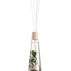 Dewdrop Diffuser – Neat Herbs 300ML
