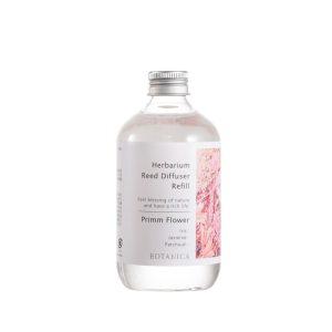 Dewdrop Refill – Primm Flower 300ml