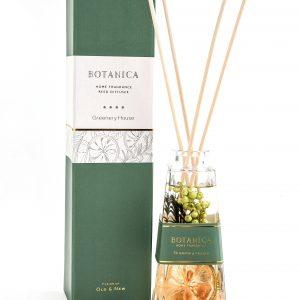 Herbarium 'Season Edition' Greenery House
